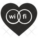 Love network Icon