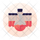 Love Potions Combo Icon