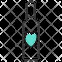 Potion Love Potion Magic Potion Icon