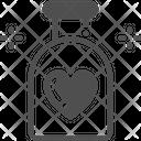 M Potion Icon