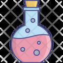 Love Potion Healing Potion Magical Liquid Icon