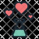 Love Potion Love Potion Icon