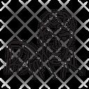 Fortnite Video Game Skin Icon