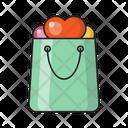 Love Favorite Bag Icon