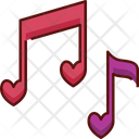 Love Song Song Love Music Icon