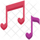 Love Song Love Song Icon