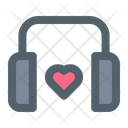 Love Song Love Music Music Icon