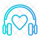 Love Song Icon