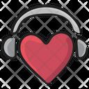 Romantic Songs Love Songs Romantic Music Icon