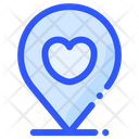 Love Spell Icon