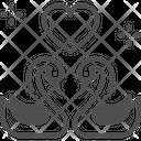 M Swans Icon