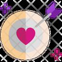 M Target Icon