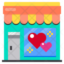 Love Things Icon