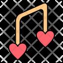Love Tones Icon