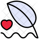 Writing Write Love Icon