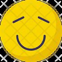 Loved Angel Emoticon Icon
