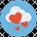 Loveinair Icon