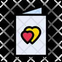 Loveletter Icon