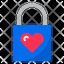 Lovelock Icon