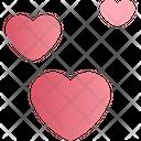 Valentine Valentines Day Love Icon