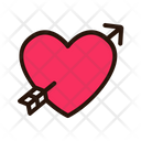Lovestruck Icon