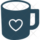 Loving cup Icon