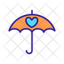 Loving Protection Icon