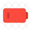 Cell Power Recharge Icon