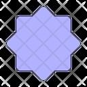 Low-brightness Icon