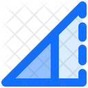 Low Signal Icon