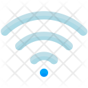 Low WiFi Icon