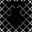 Lowcase Icon