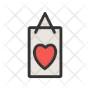 Loyalty Card Icon