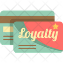 Mloyalty Program Loyalty Program Card Loyal Card Icon