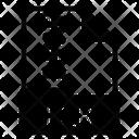 Lqr file Icon