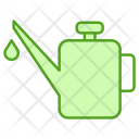 Lubrication Icon
