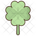 Luck Icon