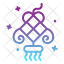 Luck Charm Icon