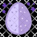 Lucky Egg Icon