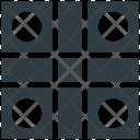 Ludo Icon