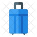 Bag Briefcase Money Icon