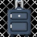Bag Travel Bag Baggage Icon