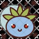 Luke Pokemon Pokemon Cartoon Icon