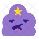 Lumpy Space Princess Icon