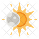 Lunar Space Science Icon