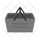 Lunch basket Icon