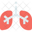 Lung Icon