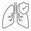 Lung Protect Icon