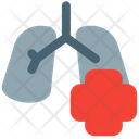Lungs Health Lungs Organ Icon