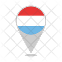 Country Flag Flags Icon